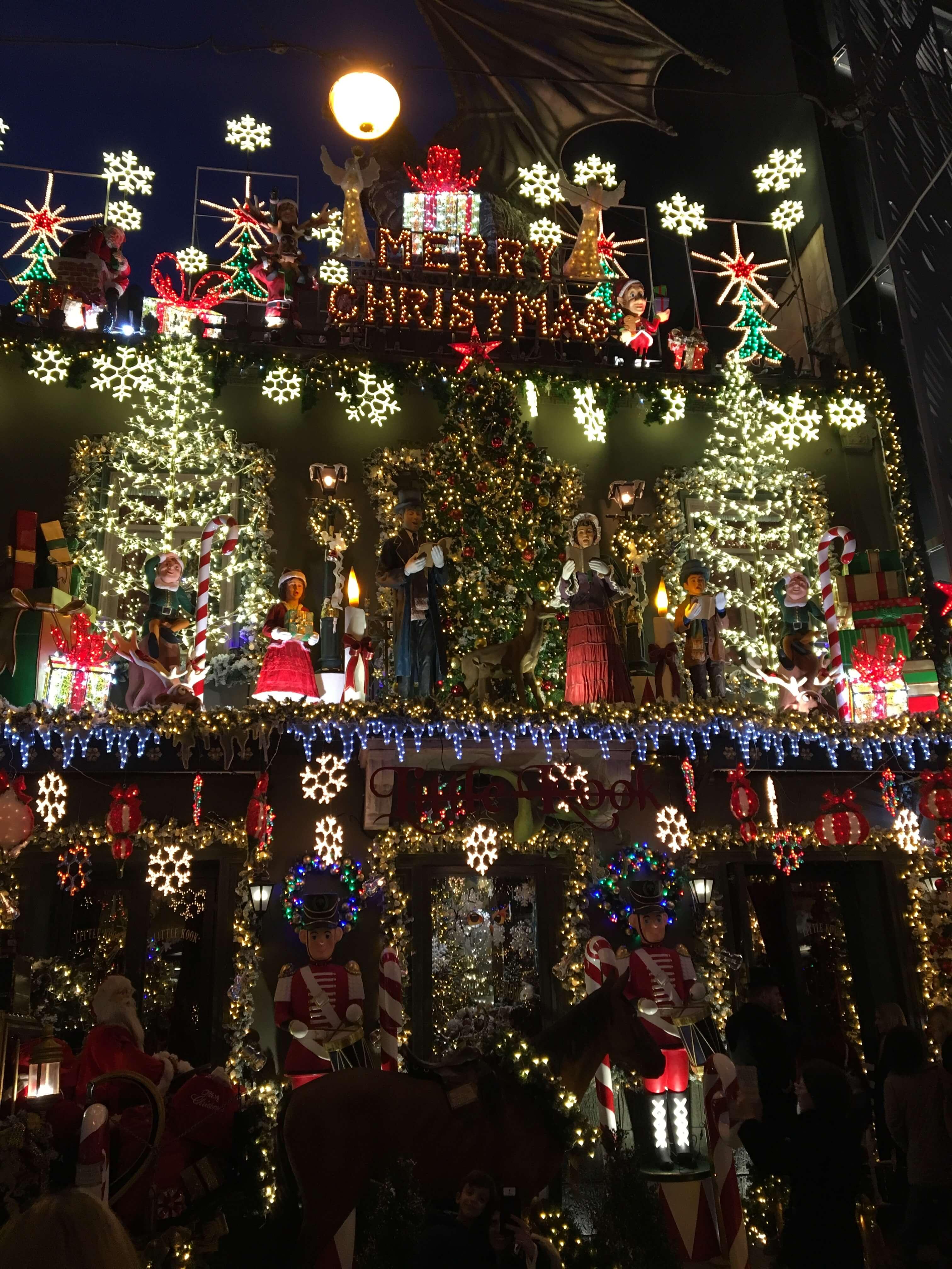 Χριστουγεννιάτικα δώρα για κάποιον που βγαίνετε δωρεάν διαδικτυακό site γνωριμιών με άμεση συνομιλία